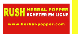 Rush Herbal Popper buy online